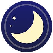 logo bluelightfilter