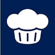 logo craftlog
