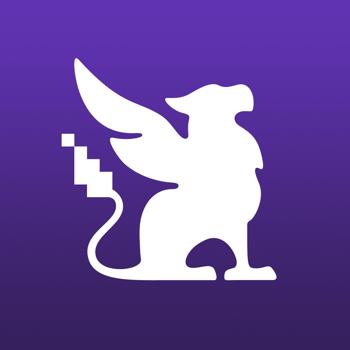 Habitica app om gewoontes in te slijten